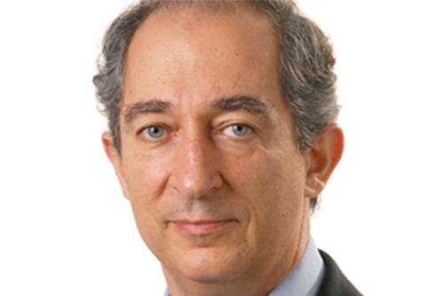 Joaquim-Servula-Rodrigues2