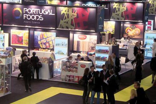 portugal_food